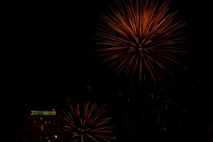insistence, photographers in dubai, best dubai based photographers, fireworks, new year, dubai